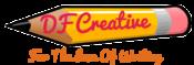 DF Creative